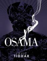 OSAMA (Hardback)