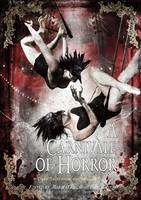 A Carnivale of Horror: Dark Tales from the Fair Ground (Hardback)
