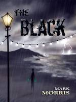 The Black (Hardback)