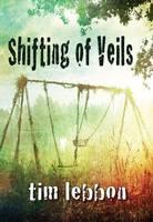 Shifting of Veils (Hardback)