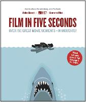 Film in Five Seconds (Hardback)