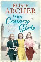The Canary Girls: The Bomb Girls 2 - The Bomb Girls (Paperback)