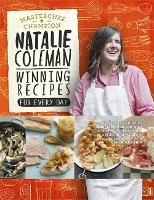 Winning Recipes: For Every Day (Hardback)