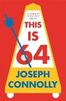 This Is 64 (Paperback)