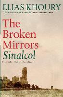 The Broken Mirrors: Sinalcol (Paperback)