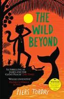 The Wild Beyond: Book 3 (Hardback)