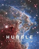Hubble: Window on the Universe (Hardback)