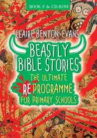 Beastly Bible RE Programme: Book 2