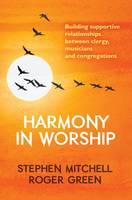 Harmony in Worship (Paperback)