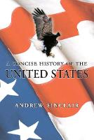 A Concise History of the USA (Paperback)