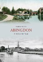 Abingdon Through Time - Through Time (Paperback)