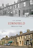 Edenfield Through Time - Through Time (Paperback)