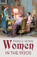 Women in the 1920s (Paperback)