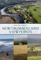 Northumberland Viewpoints (Paperback)