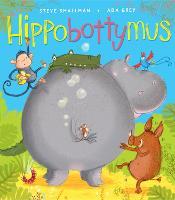 Hippobottymus (Paperback)