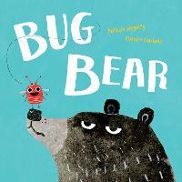 Bug Bear (Paperback)