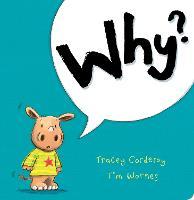 Why? (Board book)