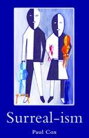 Surreal-ism (Paperback)