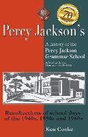 Percy Jackson's