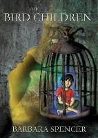 The Bird Children (Paperback)