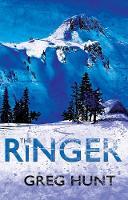 The Ringer (Paperback)