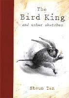 The Bird King (Hardback)