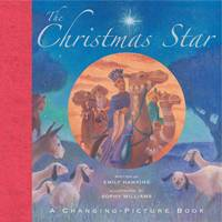 The Christmas Star (Hardback)