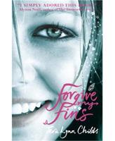 Forgive My Fins - Fins (Paperback)