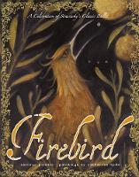 Firebird (Paperback)