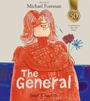 The General (Hardback)