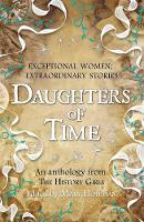 Daughters of Time (Paperback)
