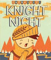 Knight Night (Paperback)