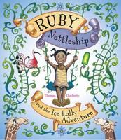 Ruby Nettleship (Hardback)