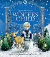 Winter's Child (Hardback)