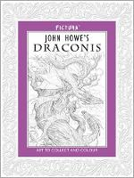 Pictura: Draconis - Pictura (Paperback)