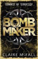 Bombmaker (Paperback)