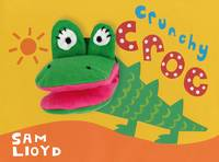 Crunchy Croc