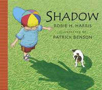 Shadow! (Paperback)