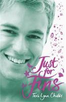 Just For Fins - Fins (Paperback)