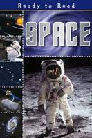 Space - Ready to Read (Paperback)