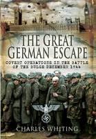Great German Escape (Paperback)