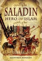 Saladin: Hero of Islam (Paperback)