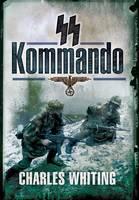 Ss Kommando (Paperback)