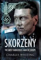 Skorzeny (Paperback)