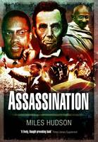Assassination (Hardback)