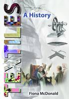Textiles: A History (Hardback)