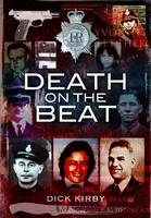 Death on the Beat (Hardback)