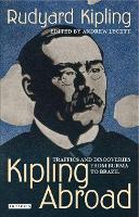 Kipling Abroad