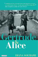 Gertrude and Alice (Paperback)