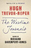 The Wartime Journals (Hardback)